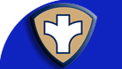 Hancock County Health Department Logo